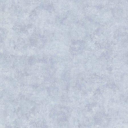 TOILE GRIS – 28180309-en