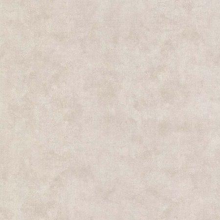 TOILE BEIGE ROSE – 28180327-en