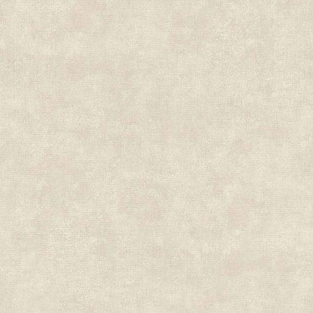 TOILE SABLE – 28180337-en