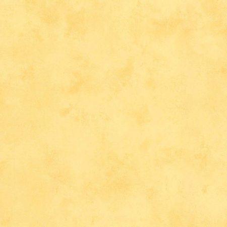 UNI TALOCHE JAUNE – 51123202U-en