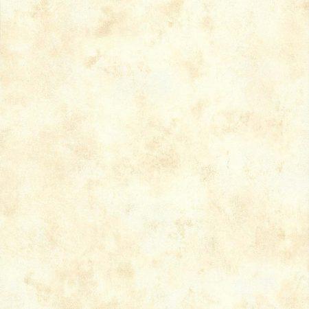 UNI TALOCHE BEIGE – 51123207U-en