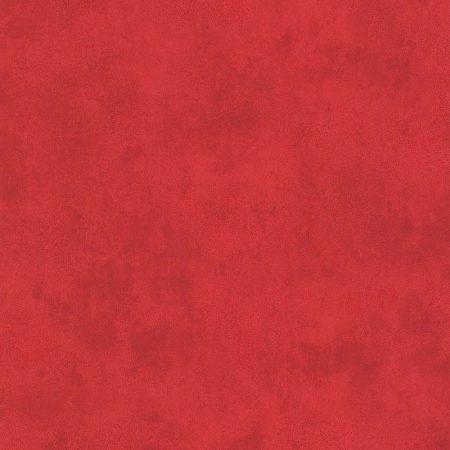 UNI TALOCHE ROUGE – 51123210U-en