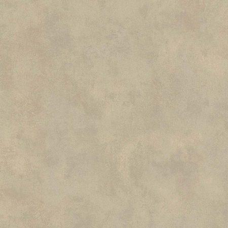 UNI TALOCHE TAUPE – 51123217U-en