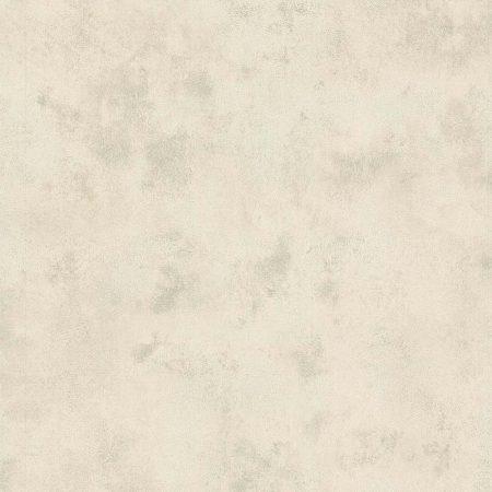 UNI TALOCHE BEIGE TAUPE – 51123227U-en