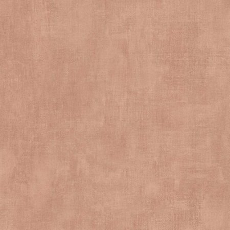 UNI MODERNISTE ROSE CORAIL – 51182713U-en