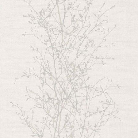 BRANCHE SCANDINAVIA GRIS – 51145409_SKA-en