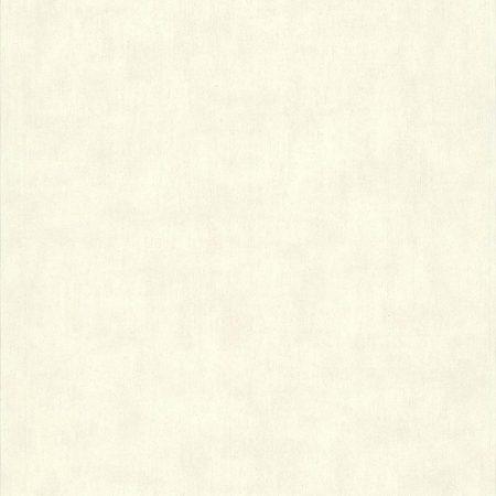 UNI FEUILLE GLITTER ECRU – 11130906C-en
