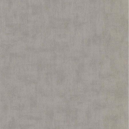 UNI FEUILLE GLITTER GRIS – 11130909D-en