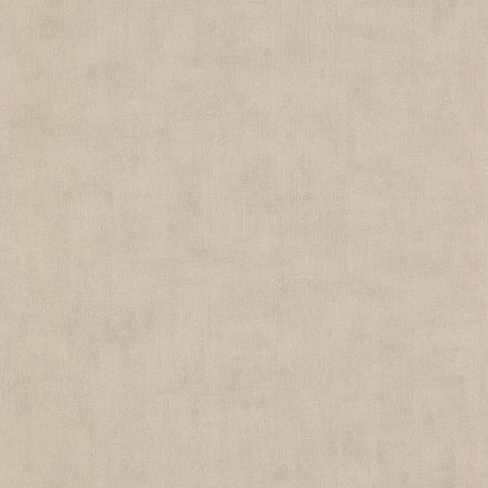 UNI FEUILLE GLITTER BEIGE – 11130917C-en
