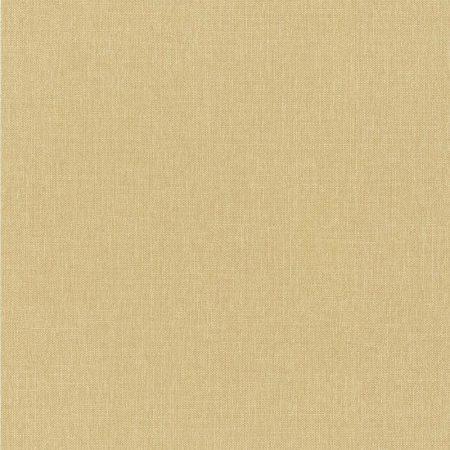 UNI TOILE POLLEN – 11161002B-en