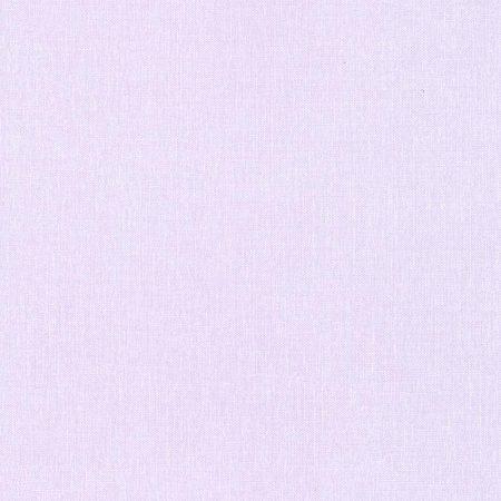 UNI TOILE MAUVE – 11161003B-en