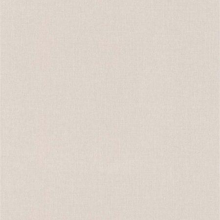 UNI TOILE GREGE – 11161007A-en