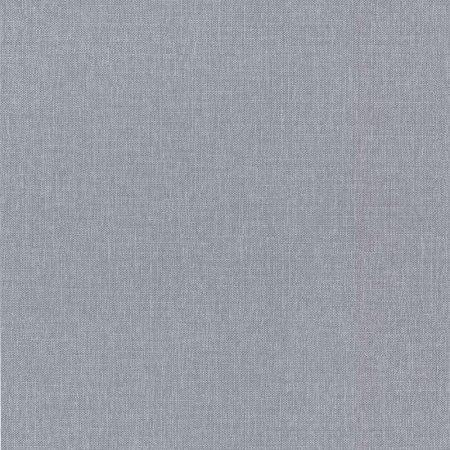 UNI TOILE GRIS FONCE – 11161029B-en