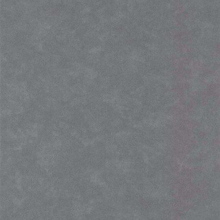 UNI TWEED TAUPE – 11162207C-en