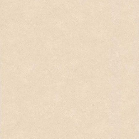 UNI TWEED BEIGE – 11162217A-en