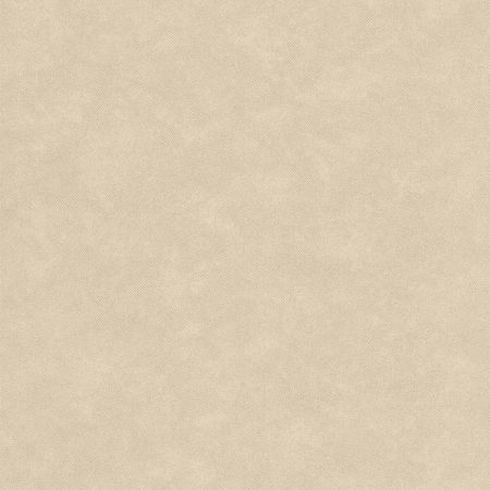 UNI TWEED BEIGE FONCE – 11162227A-en