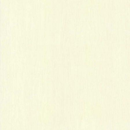 TEXTILE FROISSE BLANC – 11162400B-en