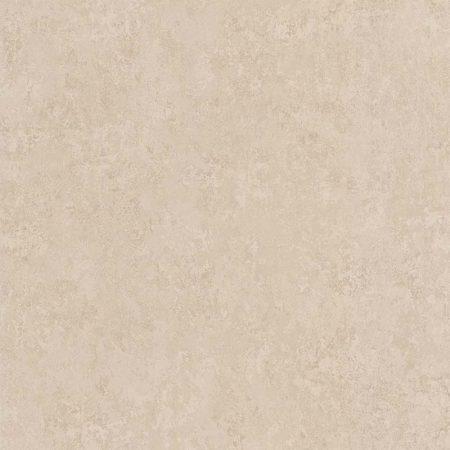 UNI TADELAKT BEIGE – 11170607e-en