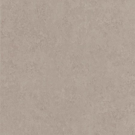 UNI TADELAKT MARRON CLAIR – 11170608e-en