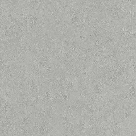 UNI TADELAKT GRIS – 11170609e-en