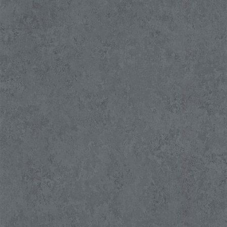 UNI TADELAKT GRIS FONCE – 11170629e-en