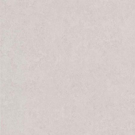 UNI TADELAKT GRIS CLAIR – 11170639e-en