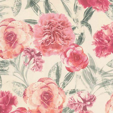PIVOINE ROSE – 11171103A-en