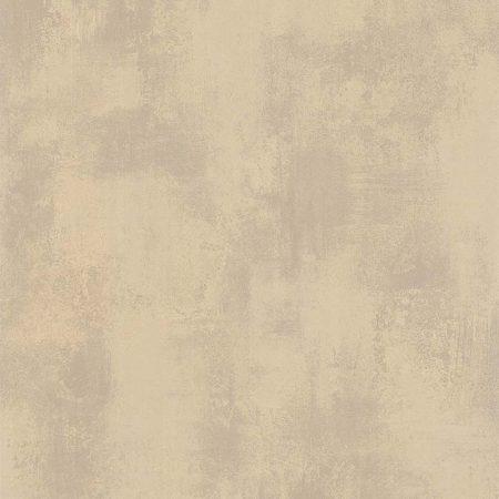 UNI MATRIX BEIGE – 28160207B-en