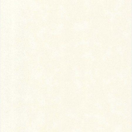 UNI PICOT BLANC CASSE – 51145606C-en