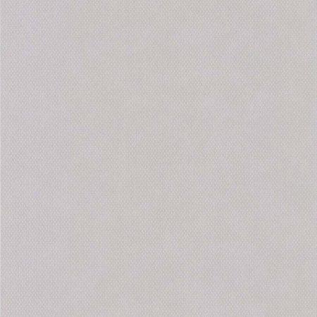 UNI PICOT GRIS CLAIR – 51145609C-en