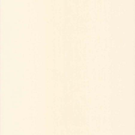 UNI SMOOTHIE BLANC – 51160700B-en