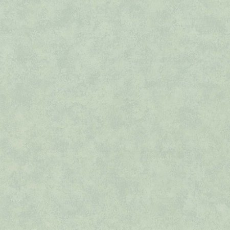 UNI FIBRE GLITTER VERT EAU – 51163914A-en