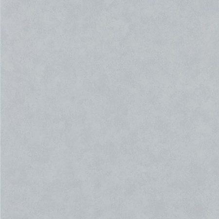 UNI FIBRE GLITTER GRIS – 51163919A-en