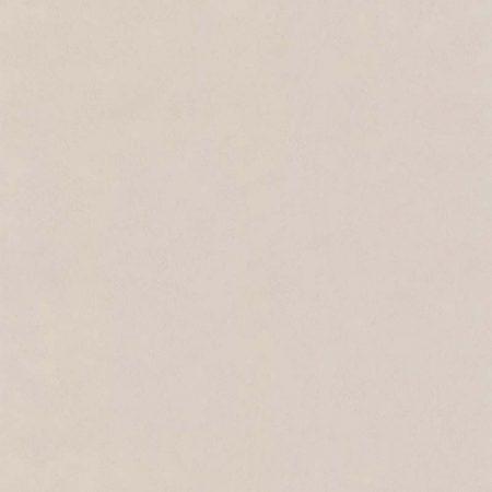 UNI FIBRE GLITTER FICELLE – 51163927A-en