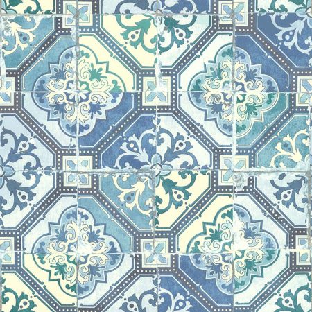 CARREAU CIMENT TRADITIONNEL BLEU – 51170401e-en