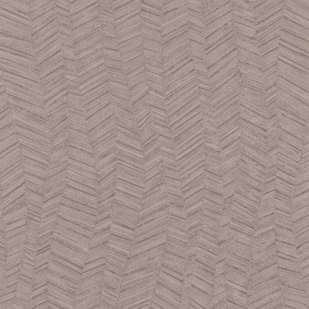 PLANCHETTE TAUPE GRISE – 51175807e-en