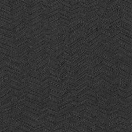 PLANCHETTE NOIR – 51175809e-en