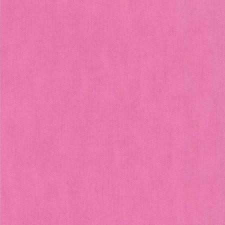 UNI TOILE ROSE – 51176203A-en