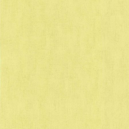 UNI TOILE VERT ANIS – 51176204A-en