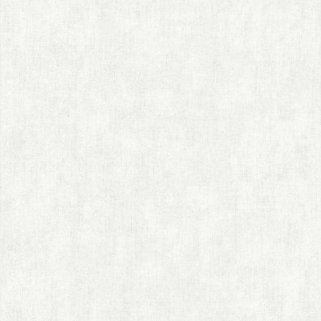 UNI TOILE CALCAIRE – 51176206B-en