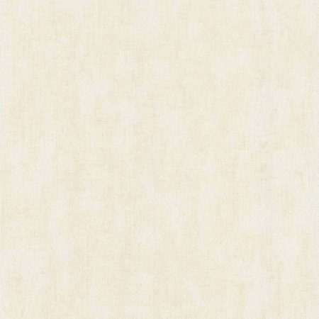 UNI TOILE BEIGE – 51176207A-en