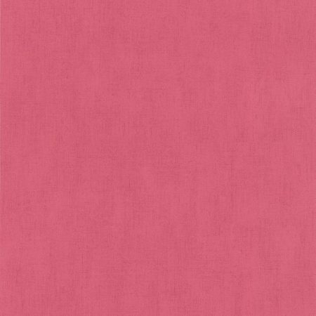 UNI TOILE FRAMBOISE – 51176210B-en