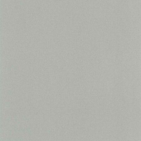 UNI CHEVRON GRIS – 51177209A-en