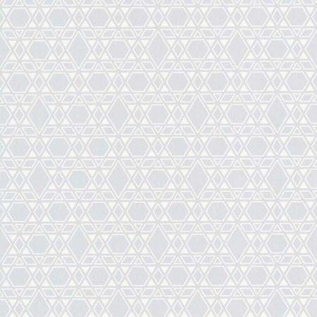 OTTO GRIS CLAIR – 51177309A-en