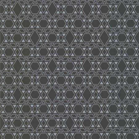 OTTO GRIS FONCE – 51177319A-en