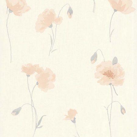 COQUELICOT BEIGE ROSE – 51178107A-en