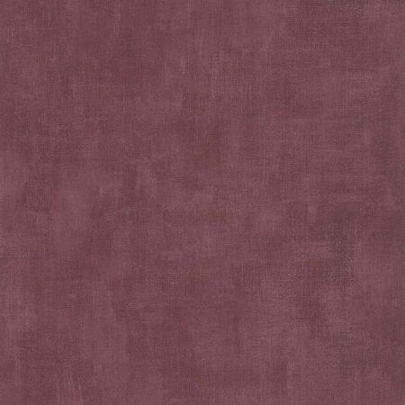 MODERNISTE GRENAT – 51182710A-en