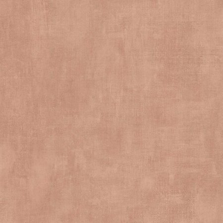 MODERNIST ROSE CORAIL – 51182713A-en