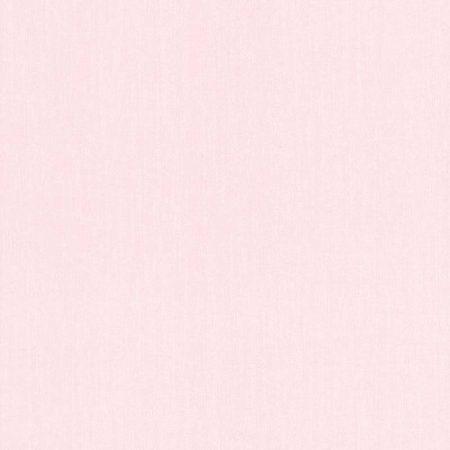 UNI LIBELLULE ROSE – 51182803A-en