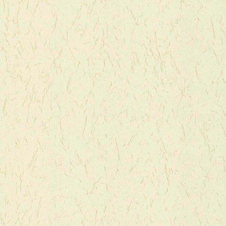 UNI FROISSE JAUNE PALE – 8238A-en